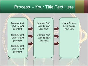 0000061858 PowerPoint Template - Slide 86