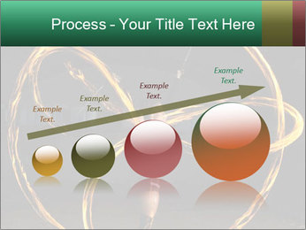 0000061858 PowerPoint Template - Slide 87