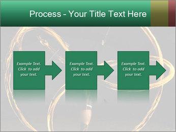 0000061858 PowerPoint Template - Slide 88
