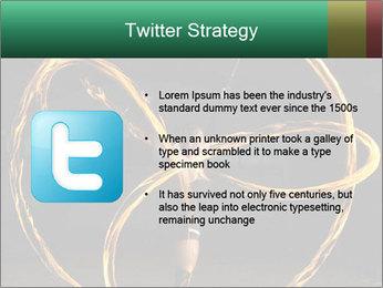 0000061858 PowerPoint Template - Slide 9