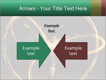 0000061858 PowerPoint Template - Slide 90