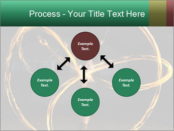 0000061858 PowerPoint Template - Slide 91