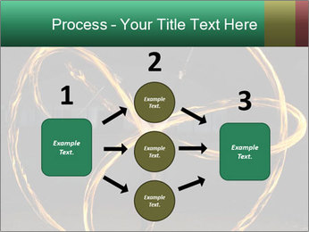 0000061858 PowerPoint Template - Slide 92