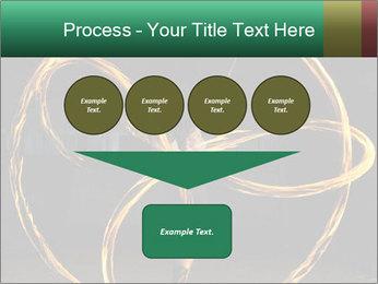 0000061858 PowerPoint Template - Slide 93