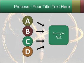 0000061858 PowerPoint Template - Slide 94