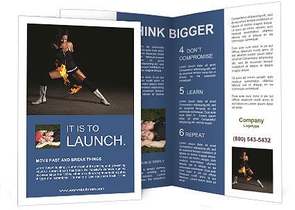 0000061859 Brochure Templates