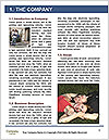 0000061859 Word Templates - Page 3