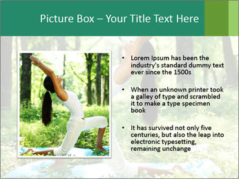 0000061860 PowerPoint Template - Slide 13