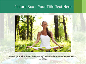 0000061860 PowerPoint Template - Slide 15