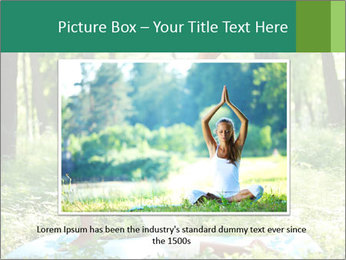 0000061860 PowerPoint Template - Slide 16