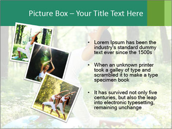 0000061860 PowerPoint Template - Slide 17