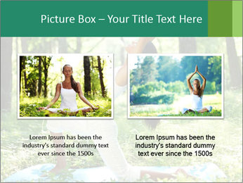 0000061860 PowerPoint Template - Slide 18