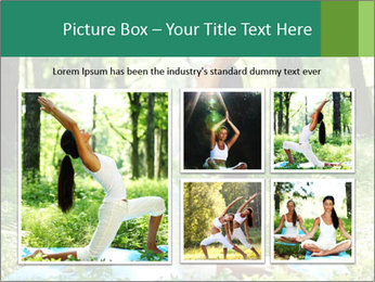 0000061860 PowerPoint Template - Slide 19