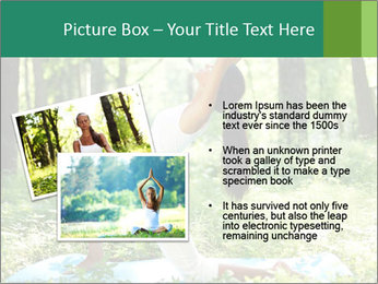0000061860 PowerPoint Template - Slide 20