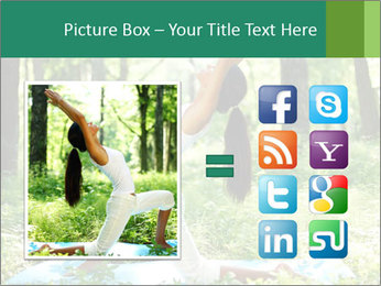 0000061860 PowerPoint Template - Slide 21