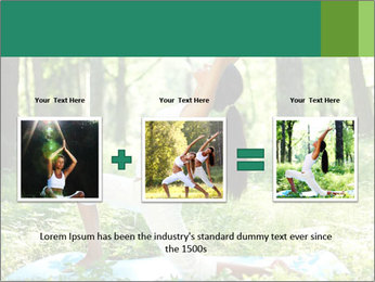 0000061860 PowerPoint Template - Slide 22