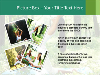 0000061860 PowerPoint Template - Slide 23
