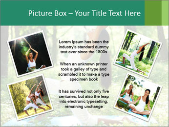 0000061860 PowerPoint Template - Slide 24