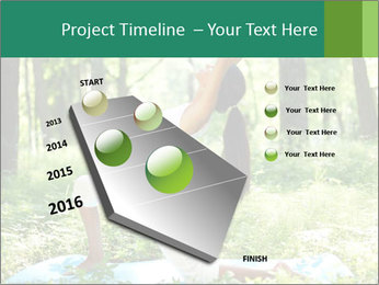 0000061860 PowerPoint Template - Slide 26