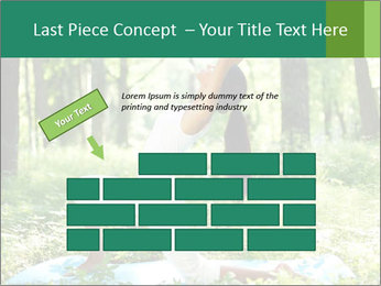 0000061860 PowerPoint Template - Slide 46