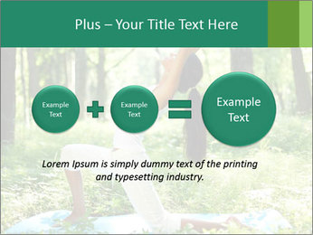 0000061860 PowerPoint Template - Slide 75