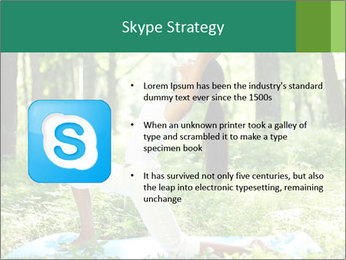 0000061860 PowerPoint Template - Slide 8