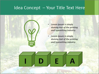 0000061860 PowerPoint Template - Slide 80