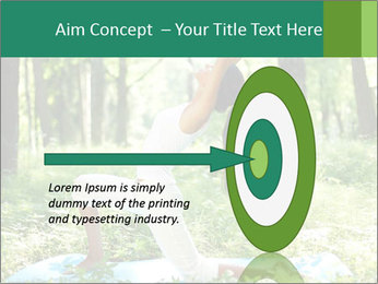 0000061860 PowerPoint Template - Slide 83