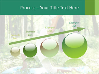 0000061860 PowerPoint Template - Slide 87