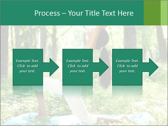 0000061860 PowerPoint Template - Slide 88