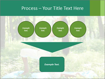 0000061860 PowerPoint Template - Slide 93