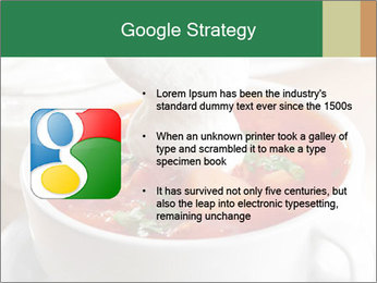 0000061861 PowerPoint Templates - Slide 10
