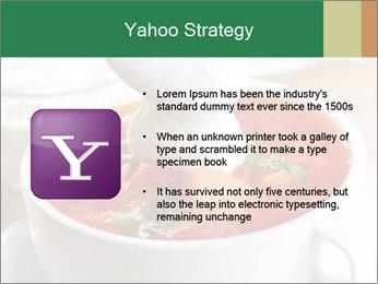 0000061861 PowerPoint Templates - Slide 11