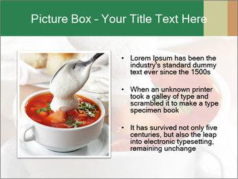 0000061861 PowerPoint Templates - Slide 13