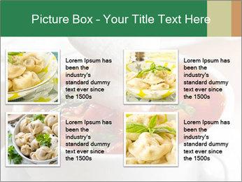 0000061861 PowerPoint Templates - Slide 14