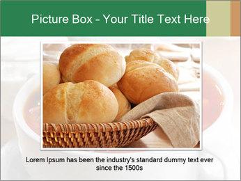 0000061861 PowerPoint Templates - Slide 15