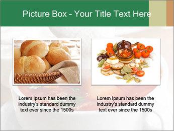 0000061861 PowerPoint Templates - Slide 18