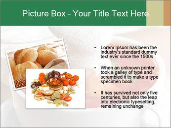 0000061861 PowerPoint Templates - Slide 20