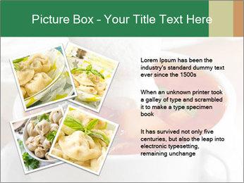 0000061861 PowerPoint Templates - Slide 23