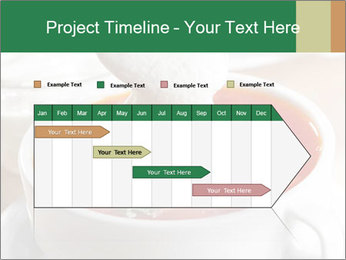 0000061861 PowerPoint Templates - Slide 25