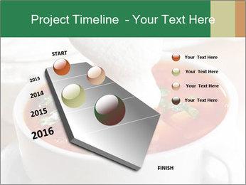 0000061861 PowerPoint Templates - Slide 26