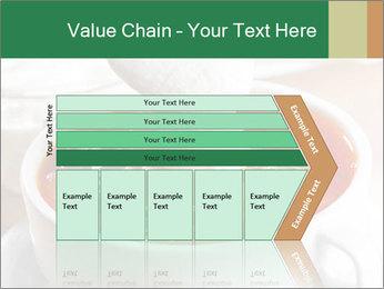 0000061861 PowerPoint Templates - Slide 27