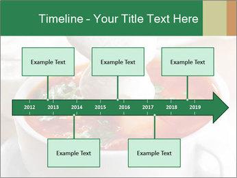 0000061861 PowerPoint Templates - Slide 28