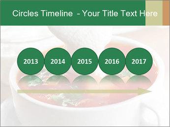0000061861 PowerPoint Templates - Slide 29