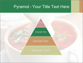 0000061861 PowerPoint Templates - Slide 30