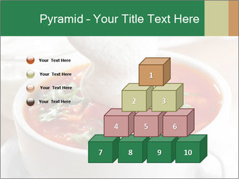 0000061861 PowerPoint Templates - Slide 31