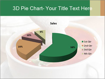 0000061861 PowerPoint Templates - Slide 35