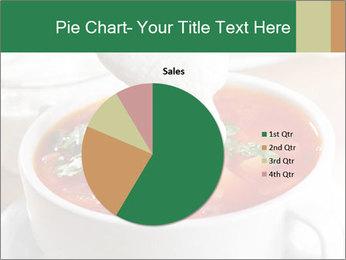 0000061861 PowerPoint Templates - Slide 36