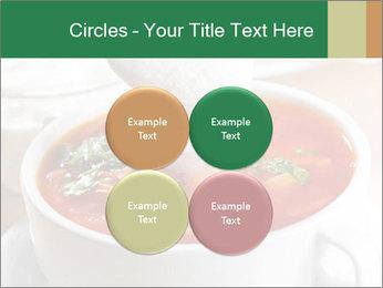 0000061861 PowerPoint Templates - Slide 38