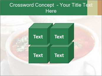 0000061861 PowerPoint Templates - Slide 39